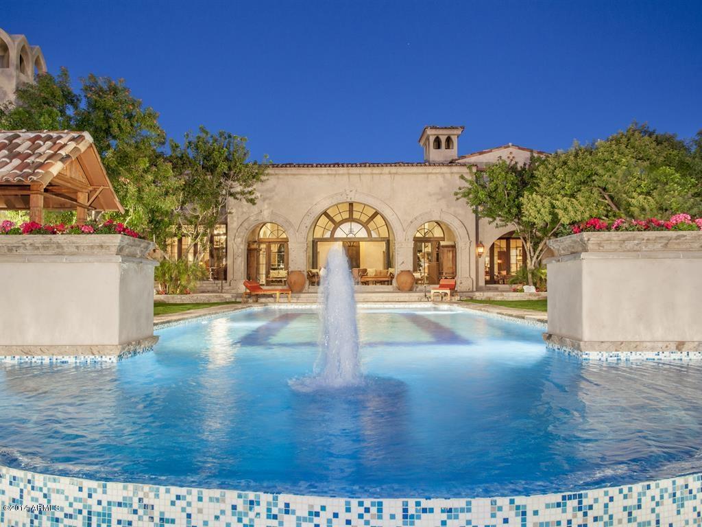 10696 E Wingspan Way Scottsdale, AZ