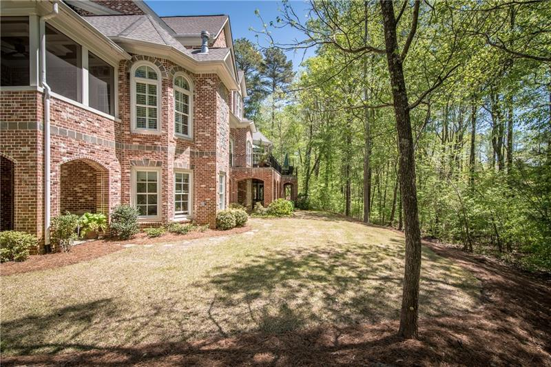 3125 Manor Bridge Dr Alpharetta, GA