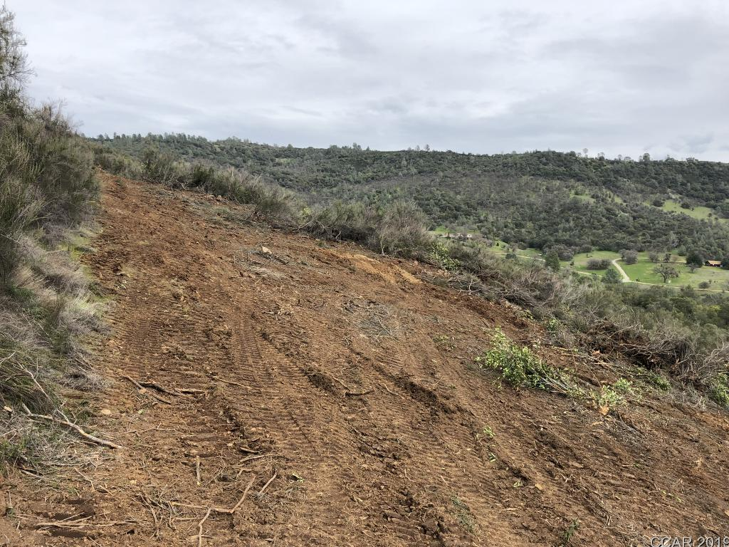 Lot 35 MOANING CAVE RD Vallecito, CA