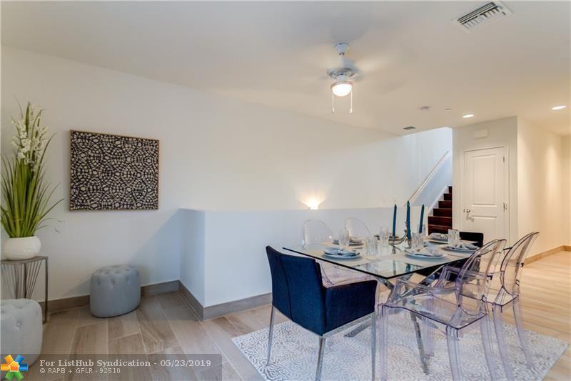 609 NE 28th St Fort Lauderdale, FL