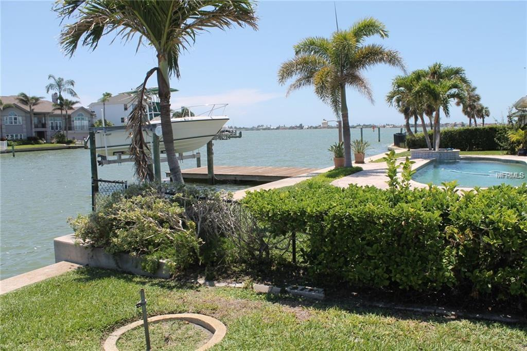 29 Winston Dr Clearwater, FL