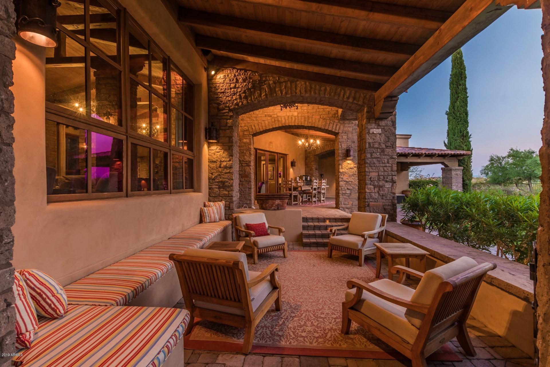 26125 N 116th St Scottsdale, AZ