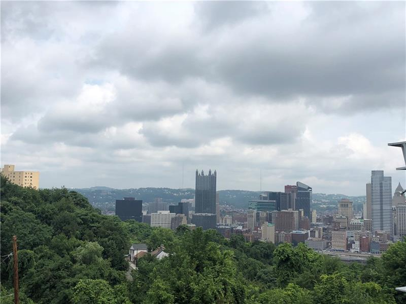 446 William St Pittsburgh, PA