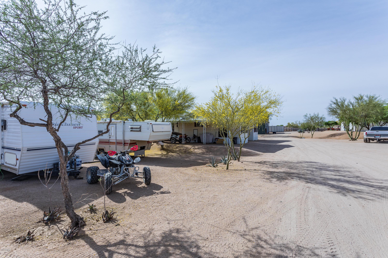 30513 N 144th St Scottsdale, AZ