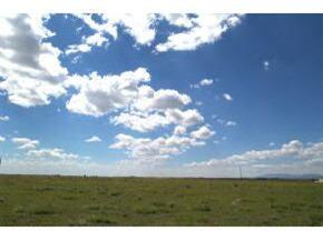 Lot 41-B Echo Ridge Moriarty, NM