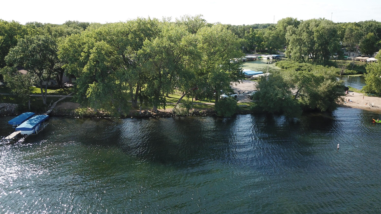 00 Percival Drive Spirit Lake, IA
