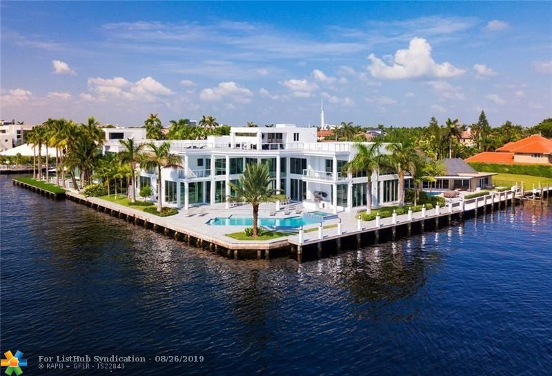 3331 NE 59th St Fort Lauderdale, FL