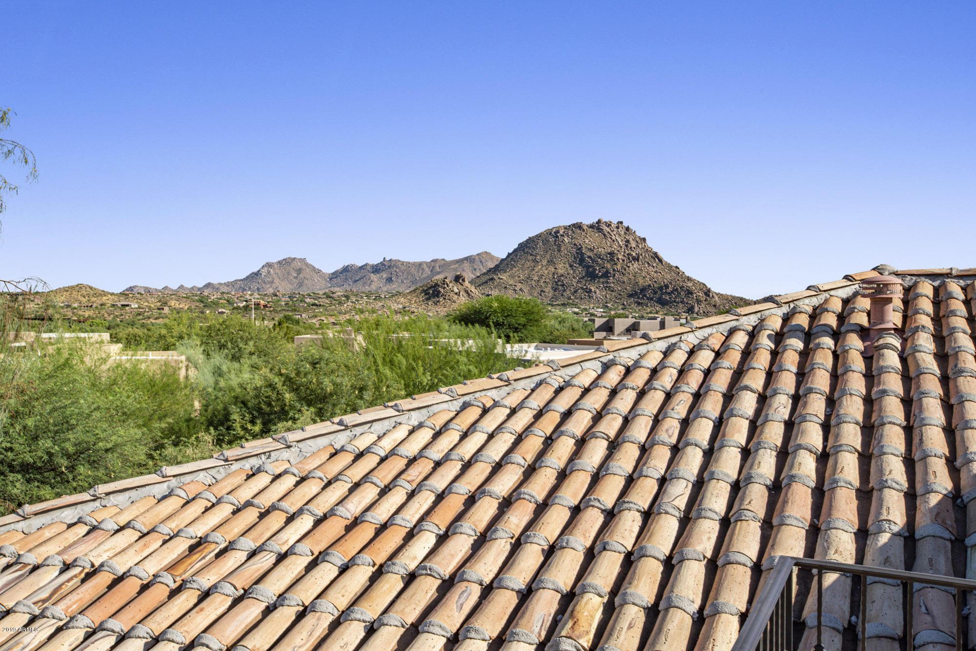 10742 E Greythorn Dr Scottsdale, AZ