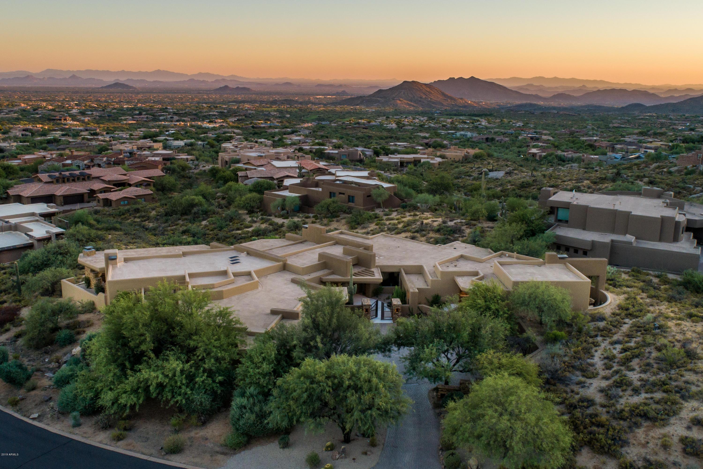 42256 N 112th Pl Scottsdale, AZ