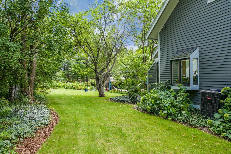 2765 Nixon Rd Ann Arbor, MI