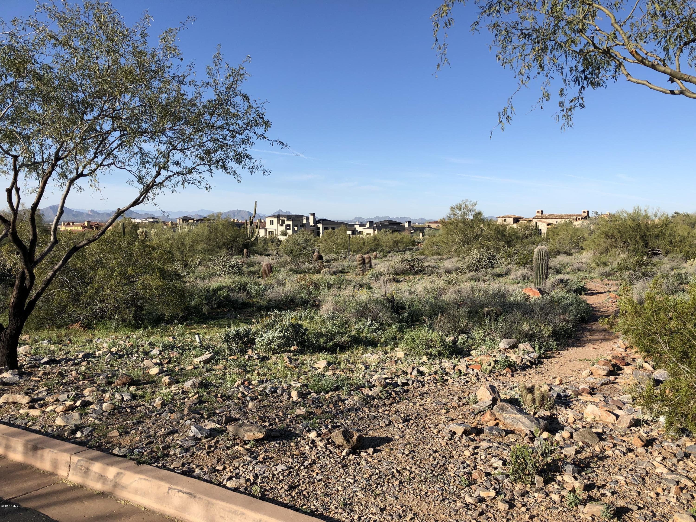 10150 E Hualapai Dr Scottsdale, AZ