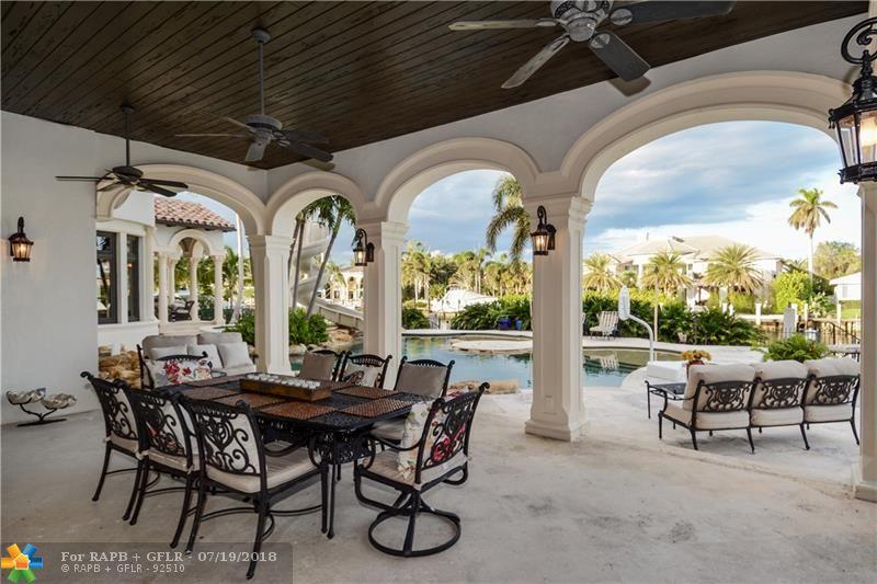 2571 Del Lago Dr Fort Lauderdale, FL