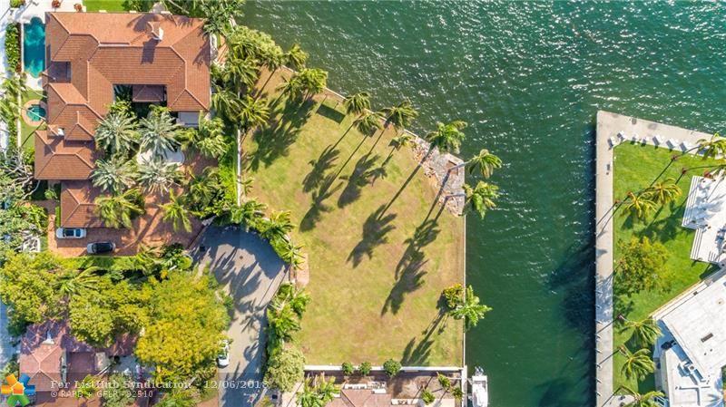 625 San Marco Dr Fort Lauderdale, FL