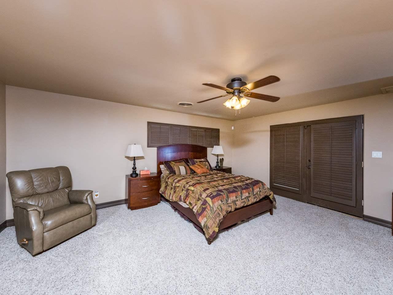 3650 S Avenue C Yuma, AZ