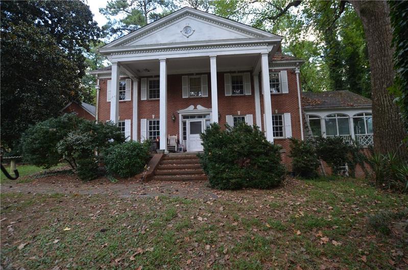 1 Emma Ln NE Atlanta, GA