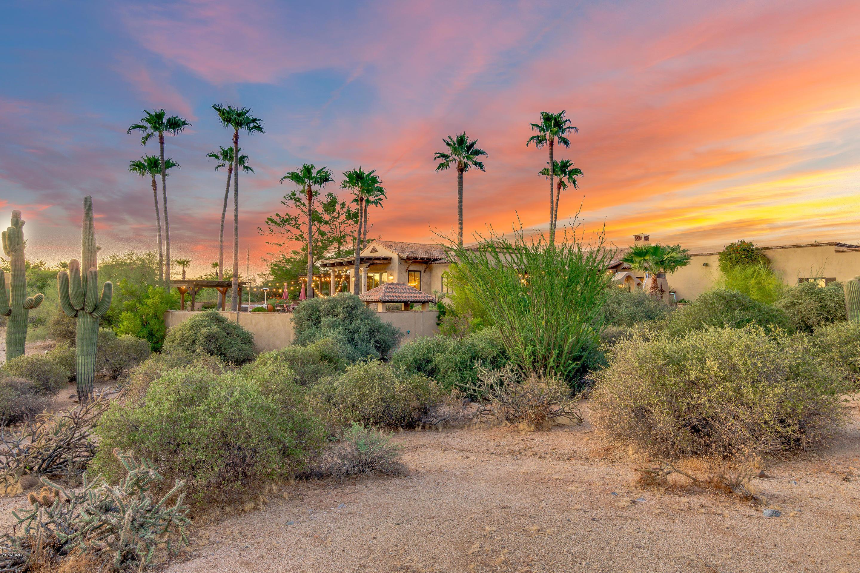 9910 E Pinnacle Peak Rd Scottsdale, AZ
