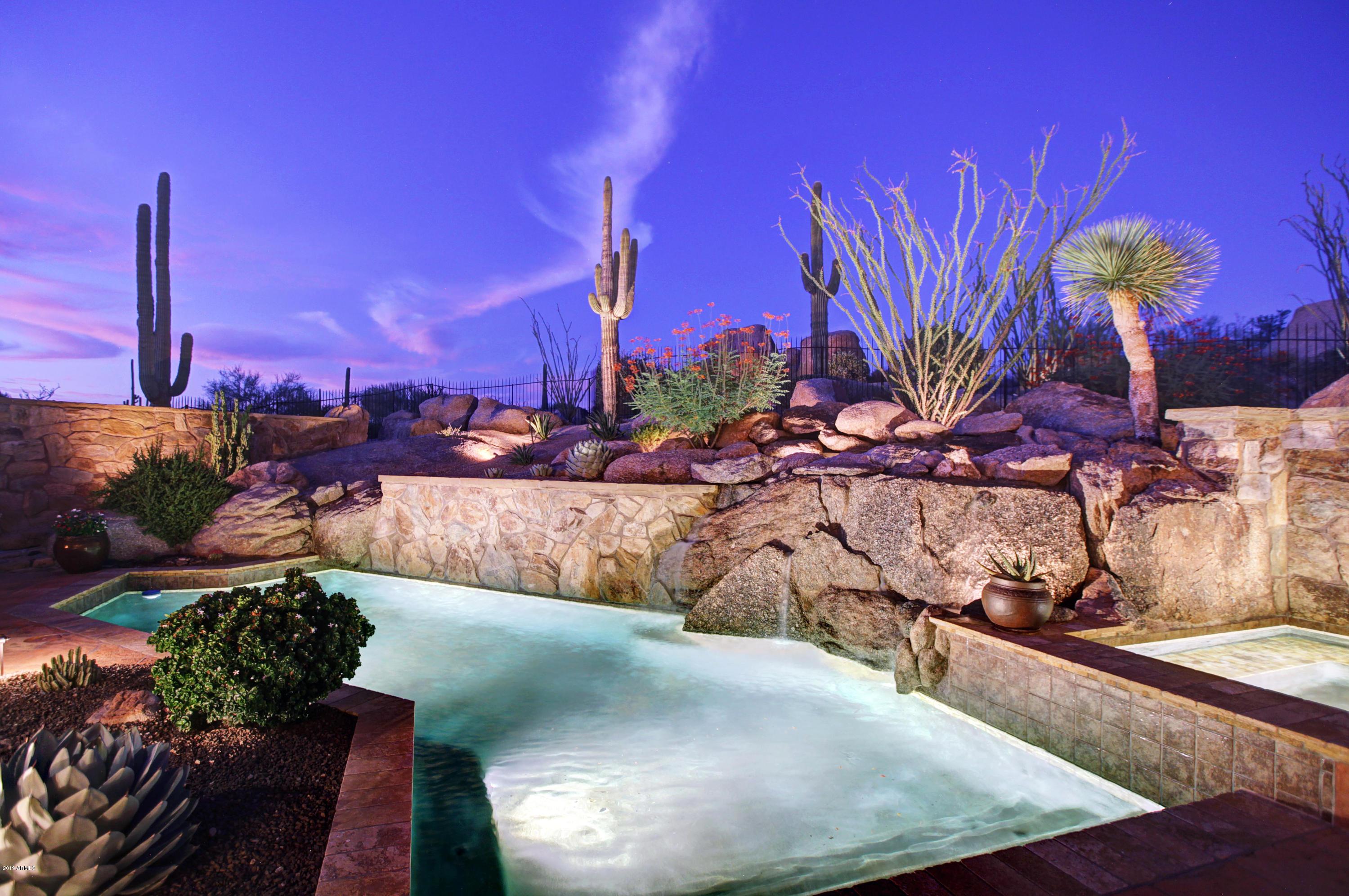27581 N 97th Pl Scottsdale, AZ