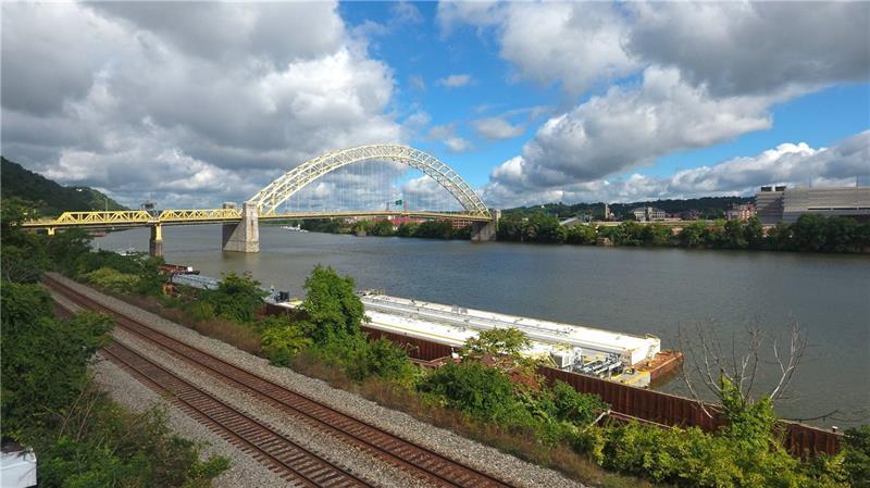 1730 Riverside St Pittsburgh, PA