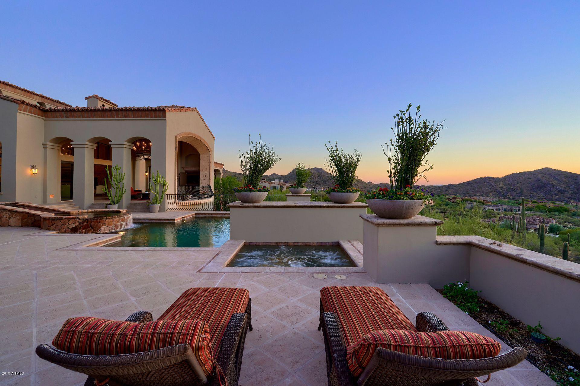 20880 N 112th St Scottsdale, AZ