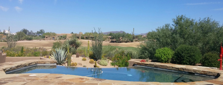 9162 E Sky Line Dr Scottsdale, AZ