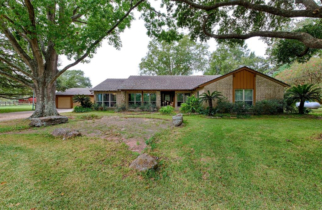 22629 Park Rd Tomball, TX