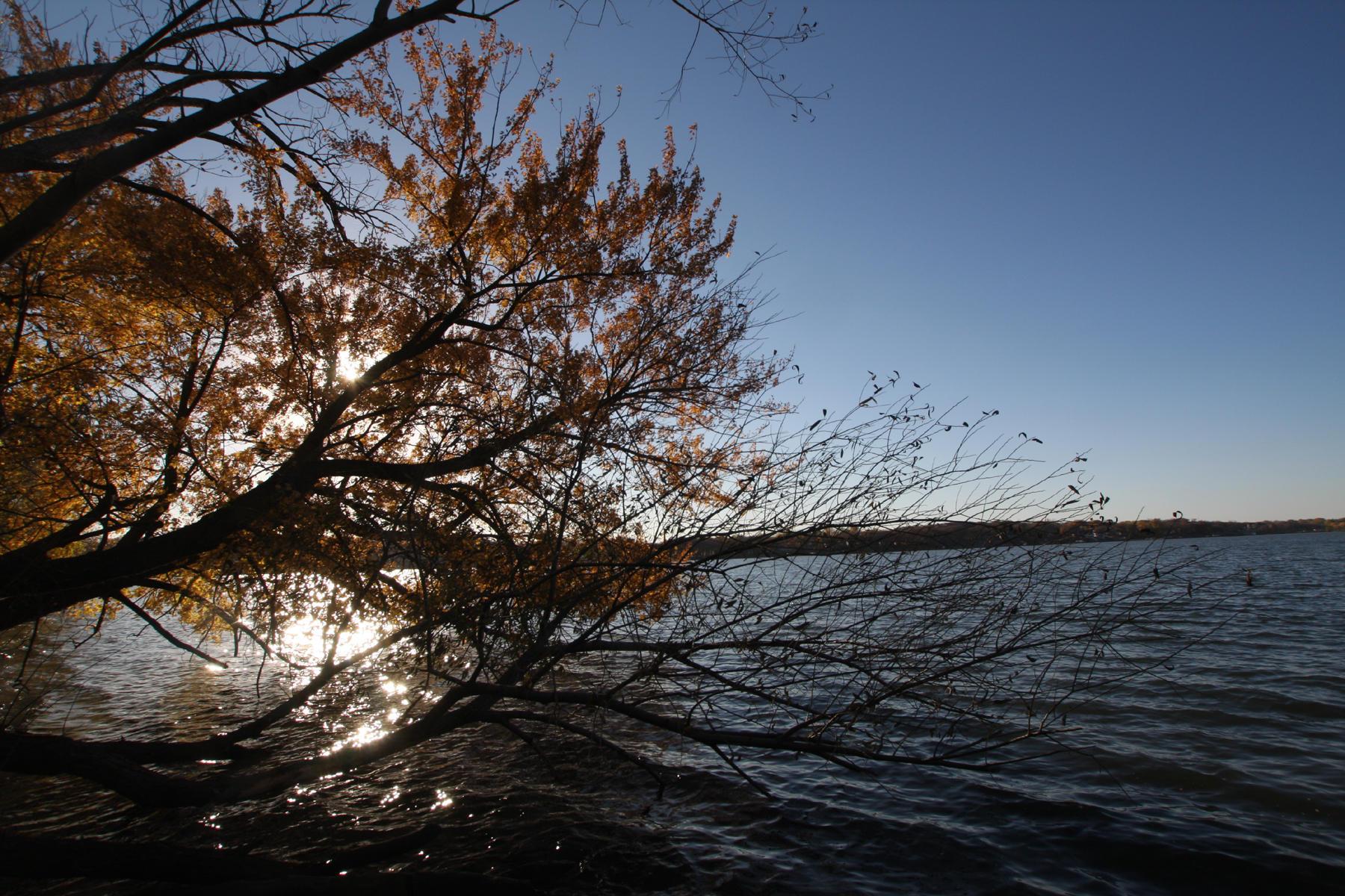00 250th Avenue Spirit Lake, IA