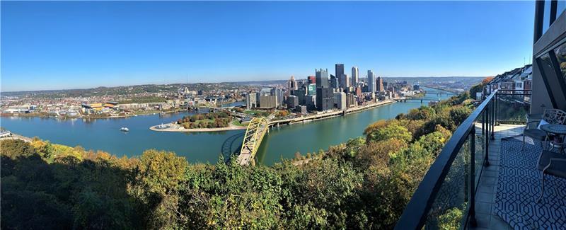 812 Grandview Ave Pittsburgh, PA
