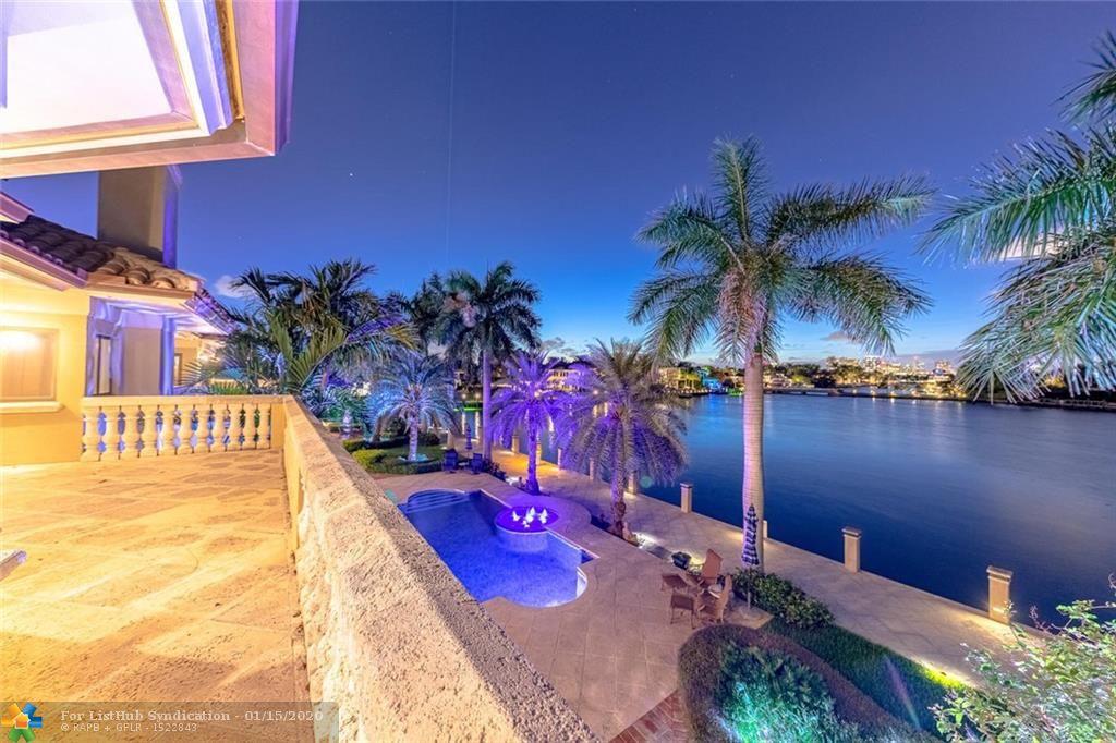 5 Isla Bahia Ter Fort Lauderdale, FL