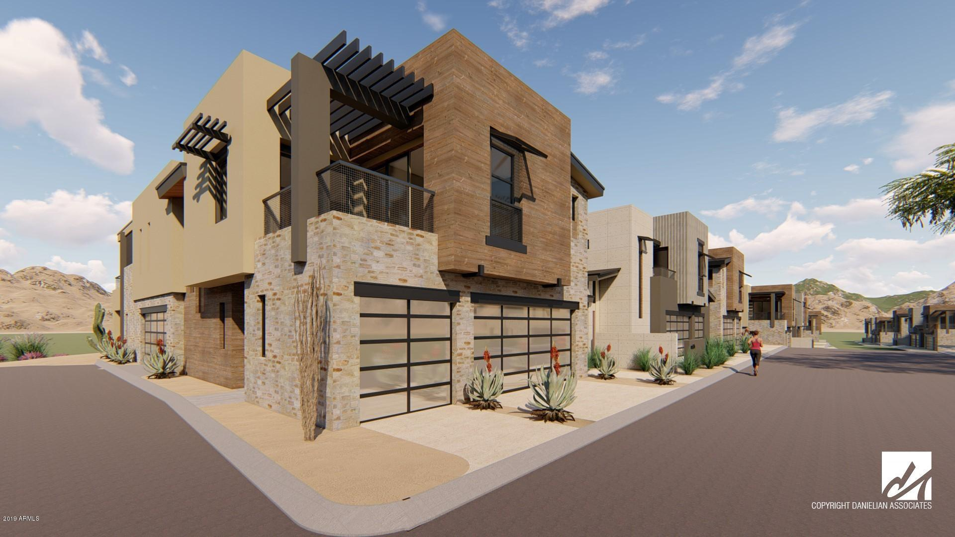 37200 N Cave Creek Road Scottsdale, AZ