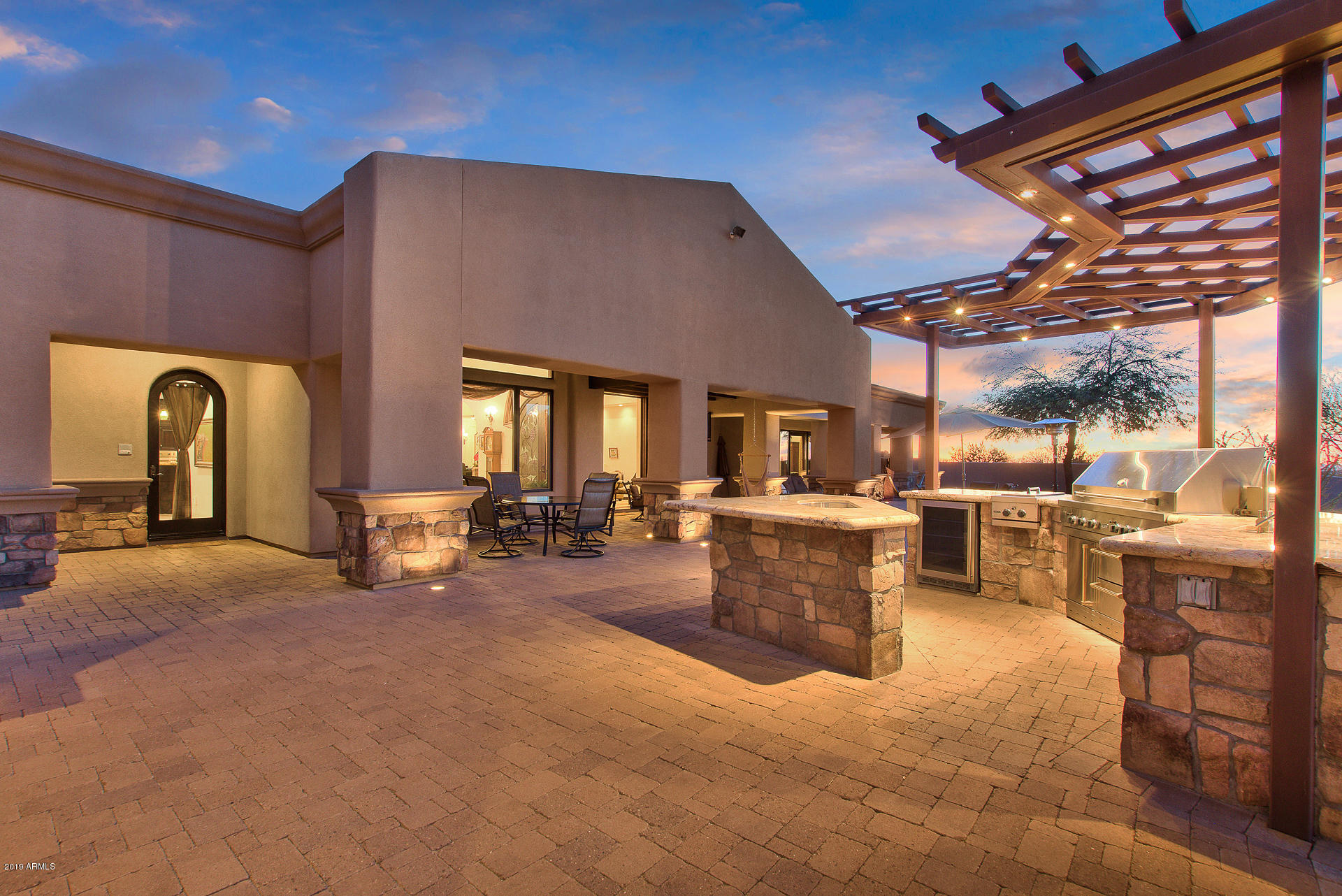 8292 E Black Mountain Rd Scottsdale, AZ