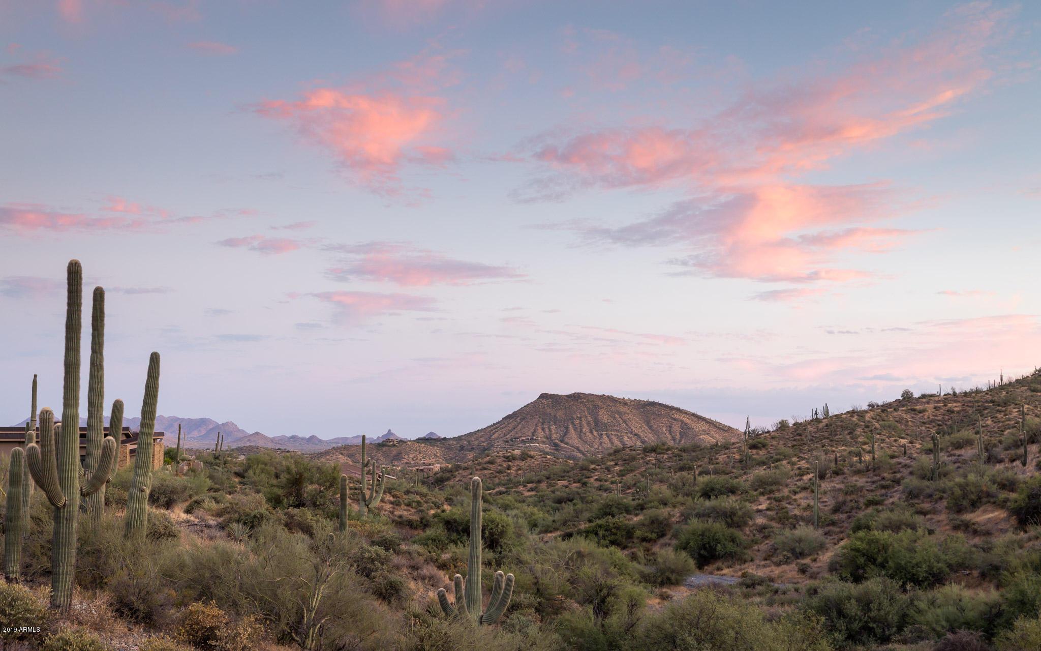 42382 N Chiricahua Pass Scottsdale, AZ