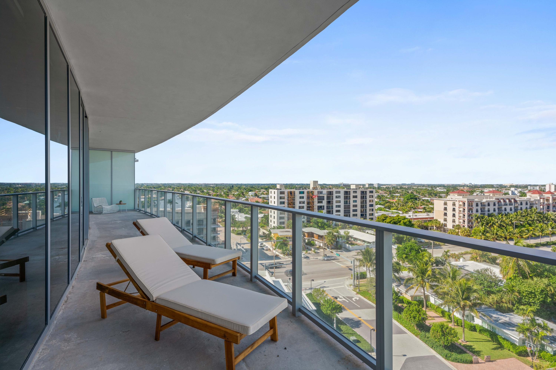 2200 N Ocean Blvd Fort Lauderdale, FL