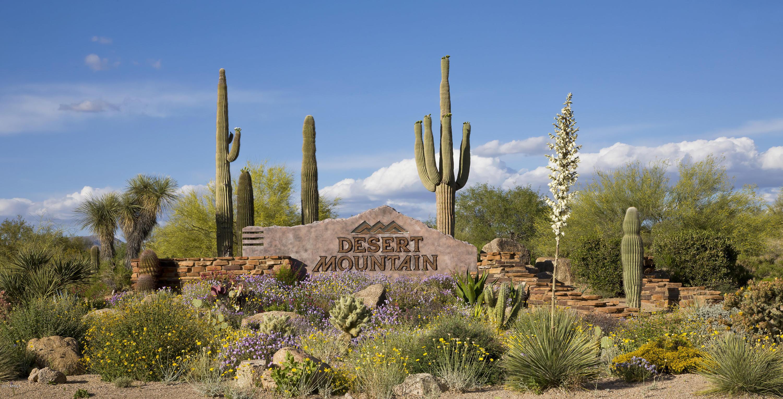 9447 E Covey Trl Scottsdale, AZ