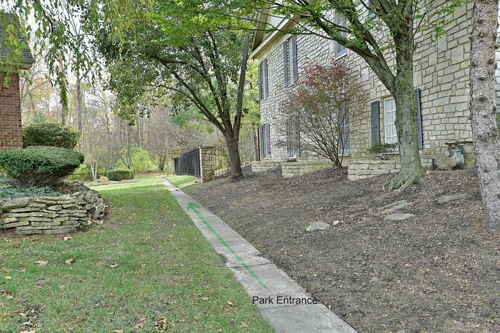 10355 Apple Park Ct Dayton, OH