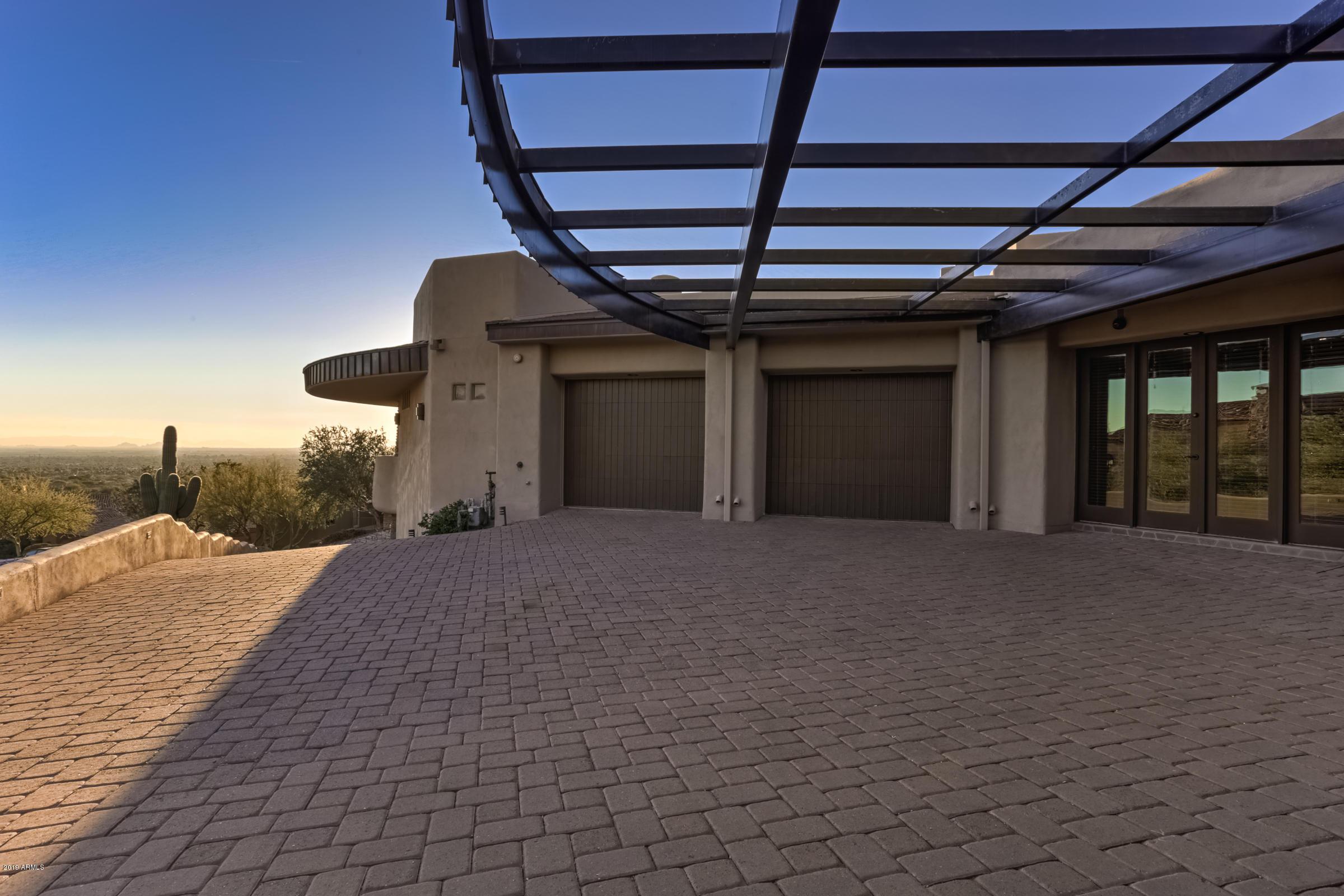 12985 N 119th St Scottsdale, AZ