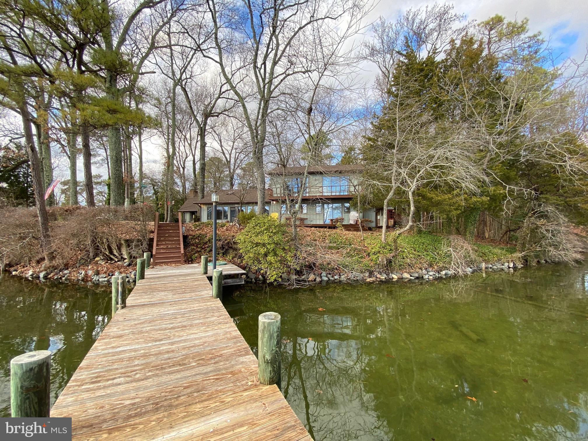 47494 Lucas Cove Ln Lexington Park, MD