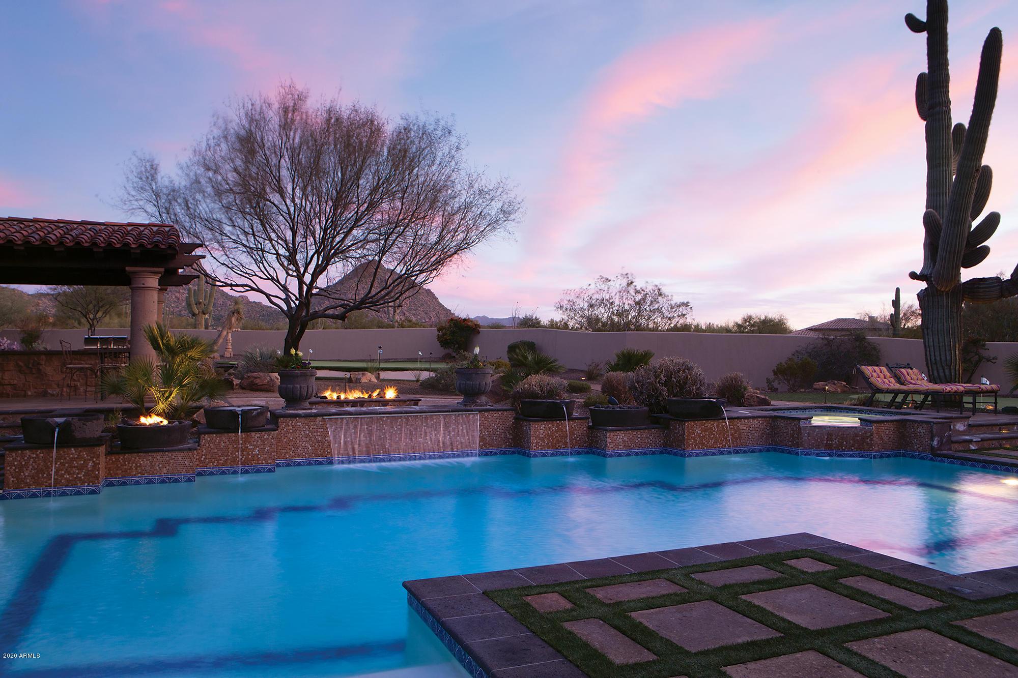 28009 N 90th Way Scottsdale, AZ