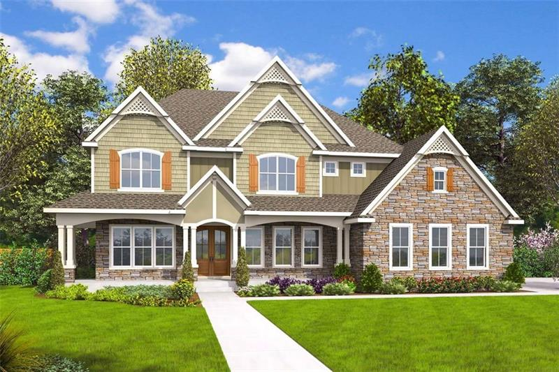 412 Forest Estates Dr Pittsburgh, PA