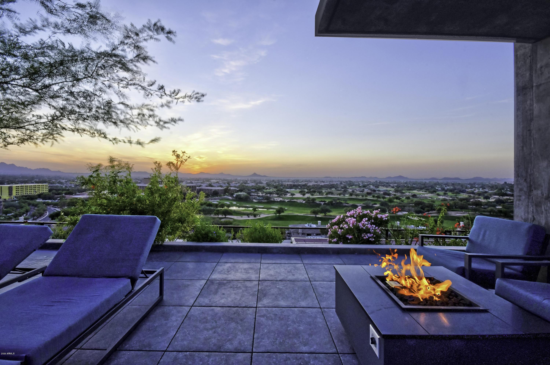 7120 E KIERLAND Boulevard Scottsdale, AZ