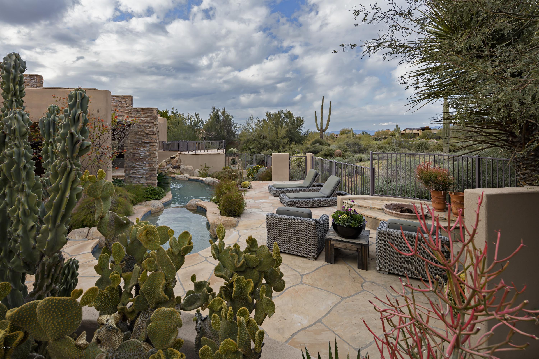 27601 N 96th Pl Scottsdale, AZ