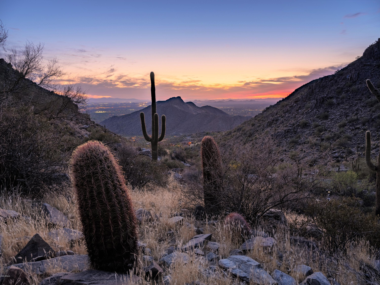 11663 E Del Cielo Dr Scottsdale, AZ
