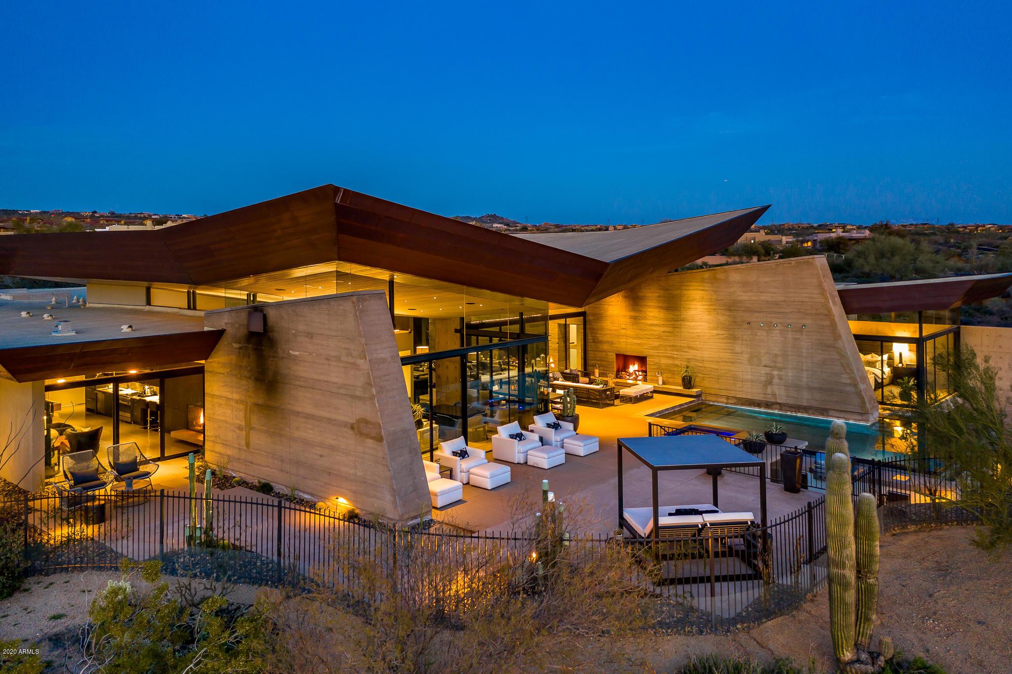 38300 N 102nd St Scottsdale, AZ