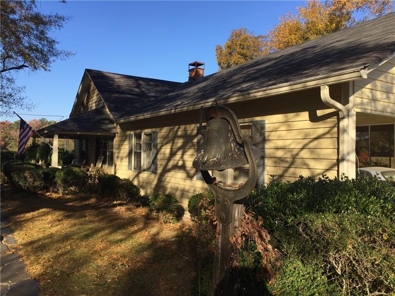 1240 Mayfield Rd Alpharetta, GA