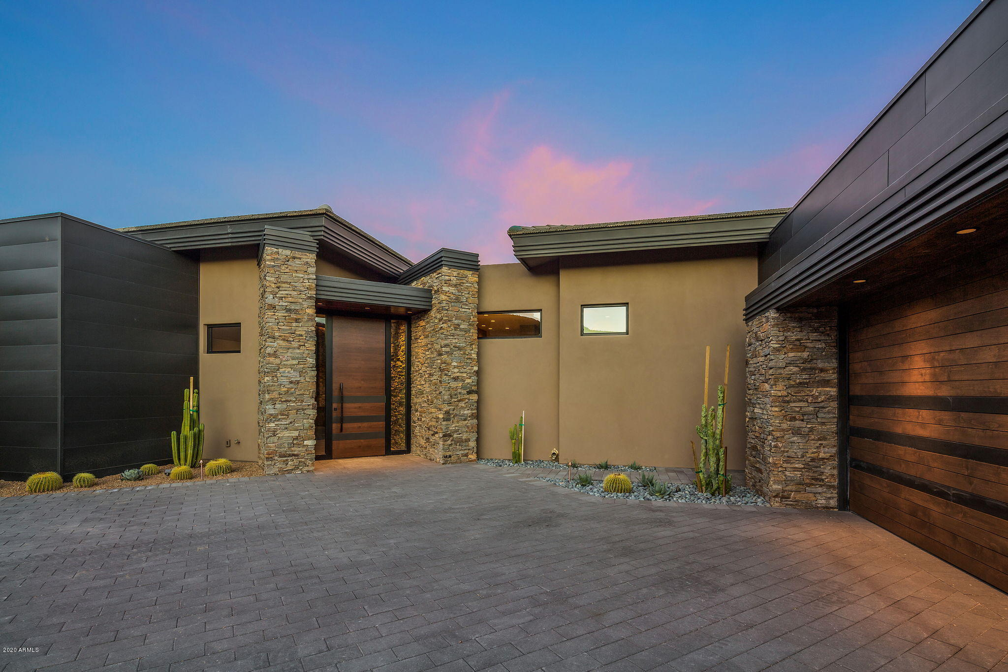 9300 E Grapevine Pass Scottsdale, AZ