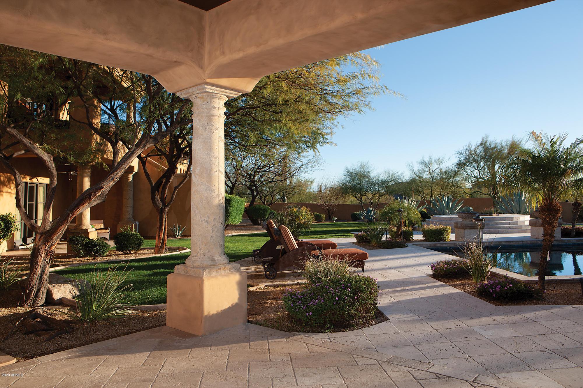 28070 N 91st St Scottsdale, AZ