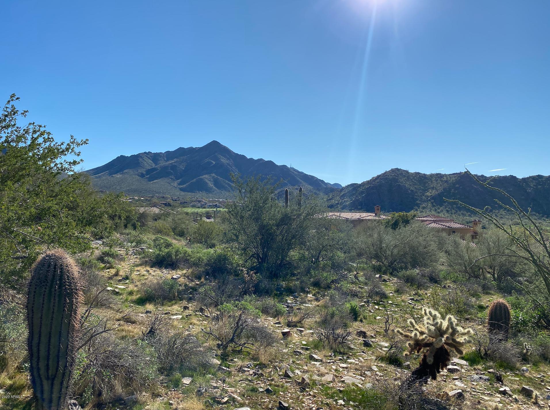 20948 N 104th Way Scottsdale, AZ