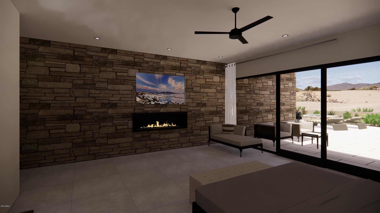 10108 E Sundance Trl Scottsdale, AZ