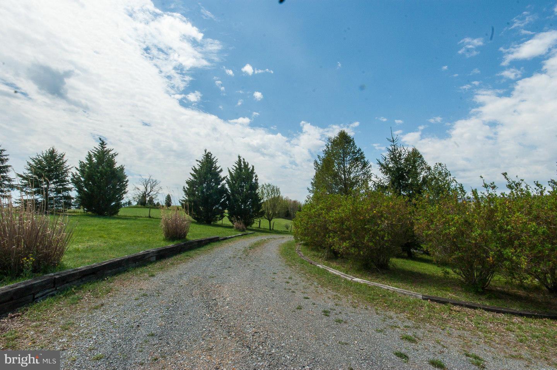 270 SHADOW VALLEY FARM LANE BERKELEY SPRINGS, WV
