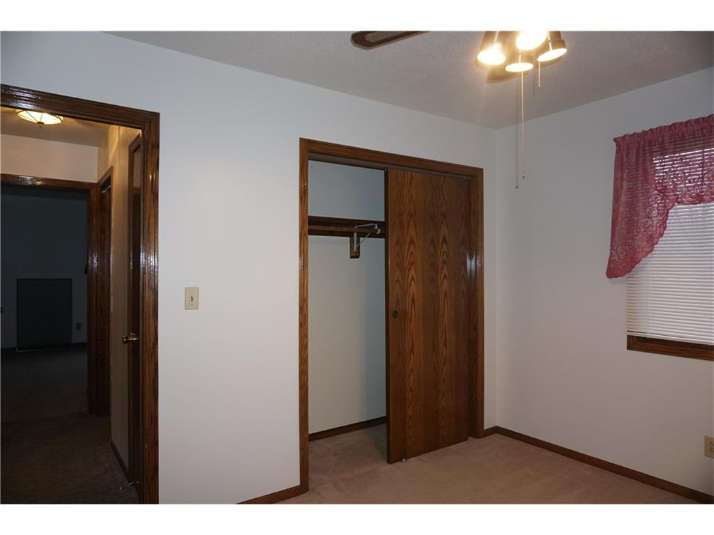 515-519 E North Street WINTERSET, IA