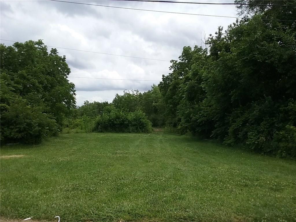7880 Cedar Hill Drive DAYTON, OH